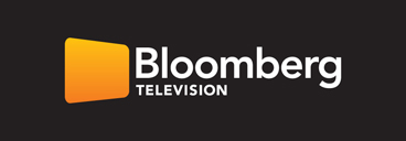 Bloomberg Europe live online for free