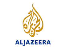 Al Jazeera English live online