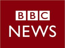 BBC News live online free