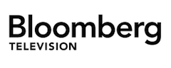 Bloomberg TV live online for free