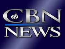 CBN News live online Chrisitan news