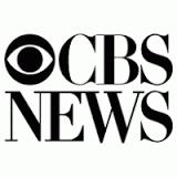 CBS News live online