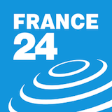France 24 live online in English