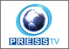 Press TV live news from Iran in English