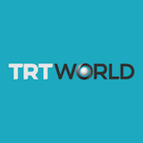 TRT World live in English