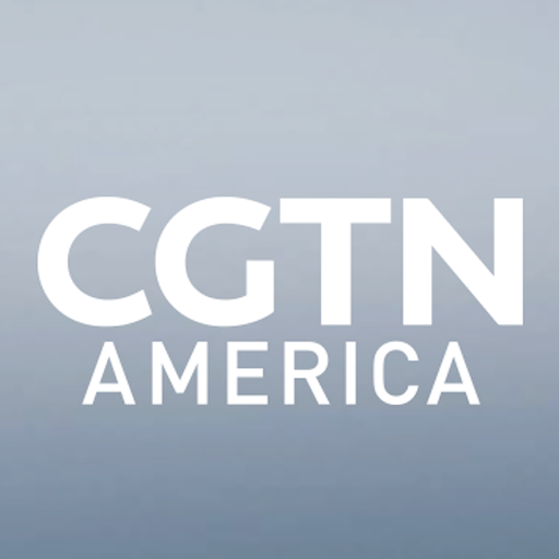 Watch CGTN News live online--China news in English
