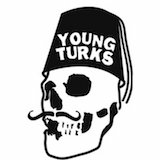The Young Turks live online