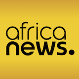 Africanews live in English