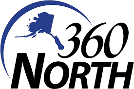 Watch 360 North live online for free
