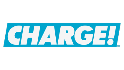 Watch Charge TV Online for free