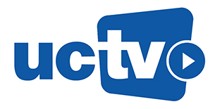 Watch UCTV live online for free