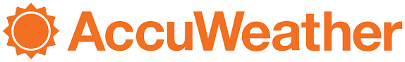 AccuWeather online for free