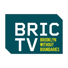 BRIC TV live online from Brooklyn