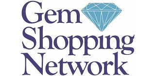 Watch Gem Shopping Network live online