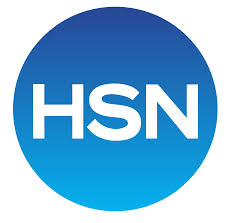 Watch HSN Live online free