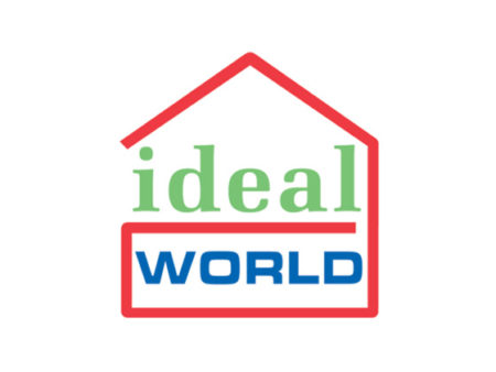 Ideal World TV live online from UK
