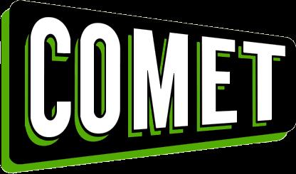 Comet Sci-Fi TV Online