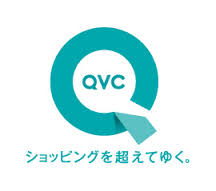 Watch QVC Japan live shopping online