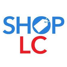 Shop LC live online