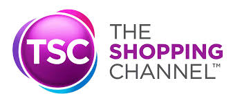 Watch The Shopping Channel live online from Canada