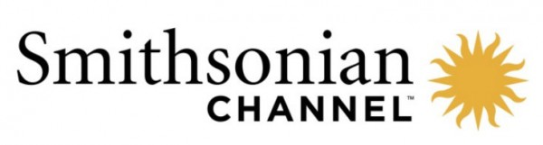 Watch Smithsonian Channel online for free