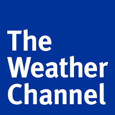 The Weather Channel online with live stream