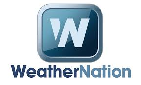 WeatherNation online for free