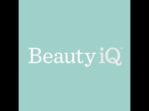 Watch Beauty IQ live online for free
