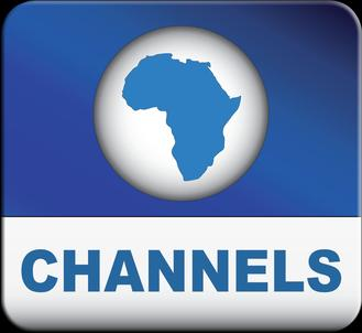 channels tv live online from Nigeria