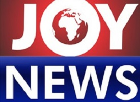 watch joy news live fromm ghana