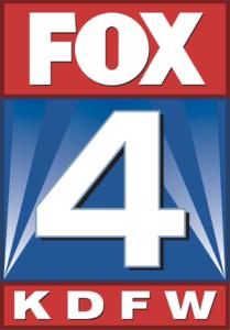 Fox Dallas live online free KDFW