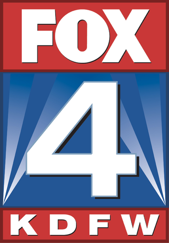 Fox Dallas KDFW live online free