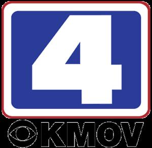 KMOV 4 St. Louis CBS live online free