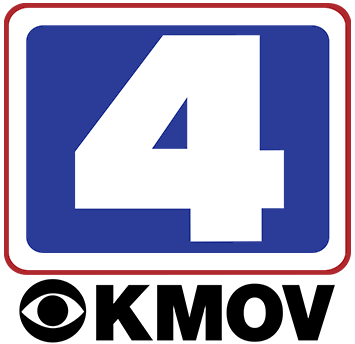 Watch KMOV 4 St  Louis CBS Live Online Free | No Login -- wTVPC
