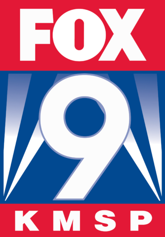 Fox 9 Twin Cities live online free KMSP