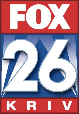 Fox 26 Houston live online free KRIV