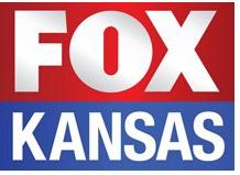 Fox 4 Kansas live online free KSAS