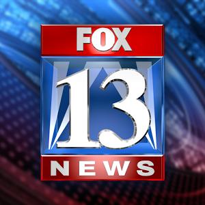 Fox 13 Salt Lake City live online free KSTU