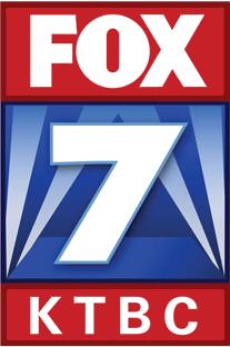 Fox 7 Austin live online free KTBC