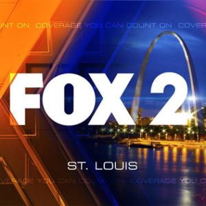 Fox 2 St. Louis live online free KTVI