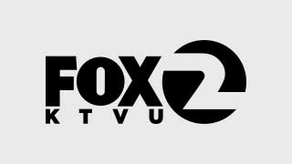 Fox 2 Bay Area live online free-- KTVU