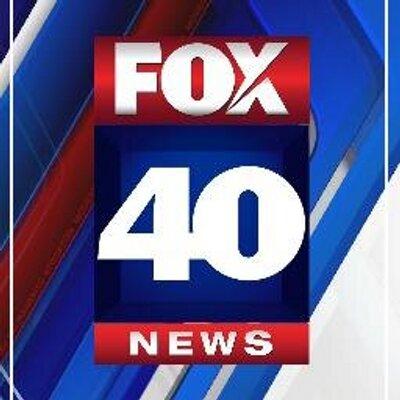 Fox 40 Sacramento live online free