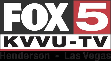 Fox 5 Las Vegas live online free KVVU
