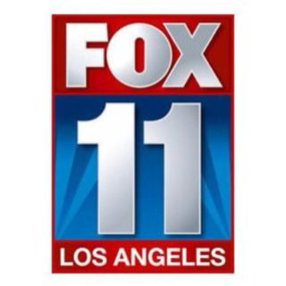 watch fox 11 los angeles live online kttv
