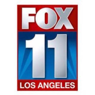 watch fox 11 los angeles live online kttv