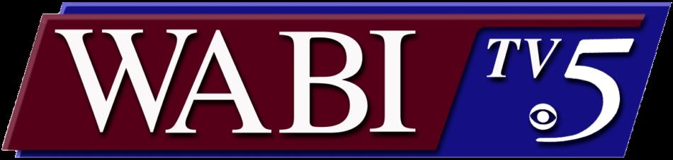 WABI 5 CBS Bangor live online free