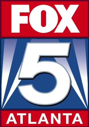 Fox 5 Atlanta live online free WAGA