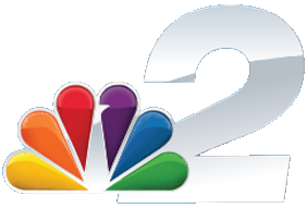 NBC 2 Fort Myers live online free WBBH