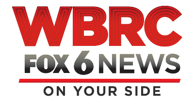 Fox 6 Birmingham live online free WBRC