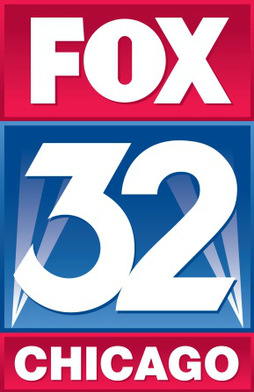 Fox Chicago wfld live online free